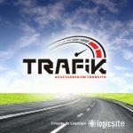 insta-trafik2